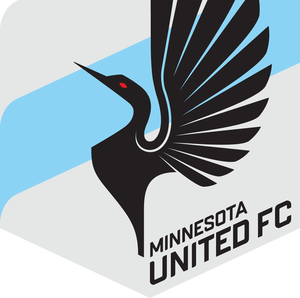 Team Page: Minnesota United FC